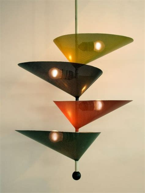 Mid Century Modern Ceiling Lights Mathieu Mat 233 Got Ceiling Light 1950s Details Pinterest Ceilings Lights And Ceiling Lights