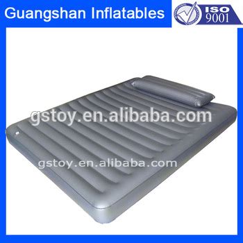 size folding air filled bed buy air filled bed folding air bed chair air bed product on