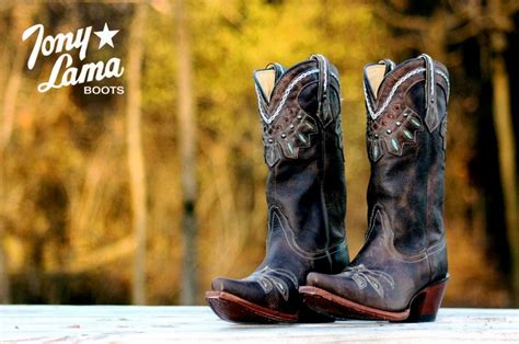 7 of the best cowboy boot brands out there whiskey riff