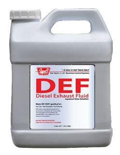 Bmw Diesel Exhaust Fluid Diesel Exhaust Fluid Bmw X5 3 0 L 265 Hp Diesel 2012
