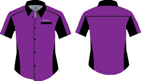 Baju Korporat design baju korporat terkini pictures to pin on pinsdaddy