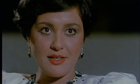 actress died 32 years old egyptian actress maaly zayed dies at 61 film arts