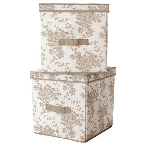 decorative storage boxes large decorative storage boxes with lids best storage