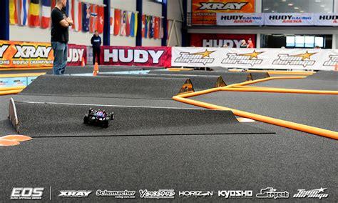 Track Racing Arena Jalanan Track 2 Jalanan offroad series 187 track focus hudy racing arena
