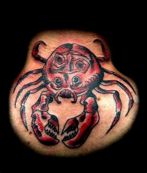 rhode island tattoo maret 2017 best removal