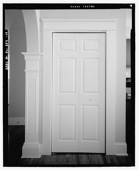 interior door pediments interior door surrounds pilotproject org
