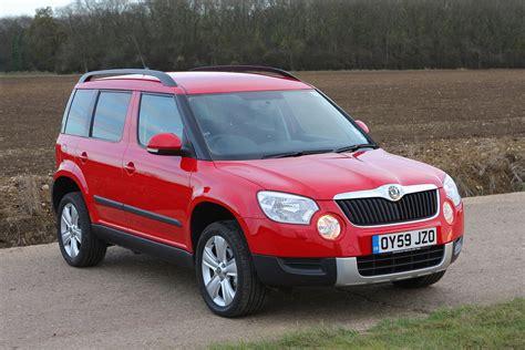 skoda yeti interior 2016 skoda yeti interior car release date and review