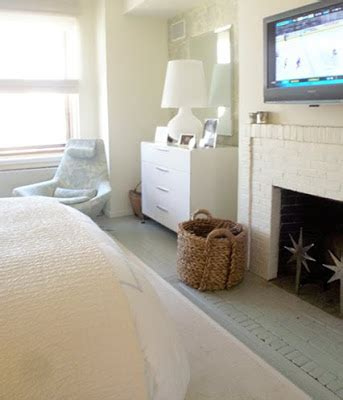 up and coming interior designers decorology an up and coming interior designer you must check out