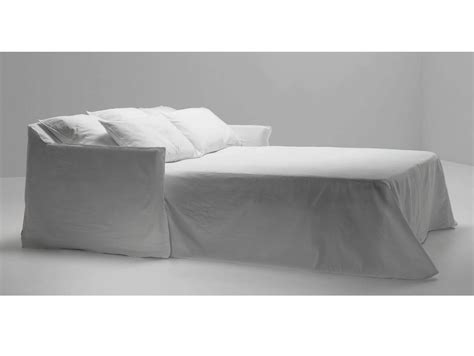 removable cover sofa 3 seater sofa bed with removable cover ghost 15 by