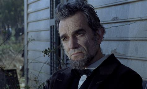 lincoln with daniel day lewis lincoln 2012 review daniel day lewis sally field