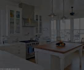 Farmhouse pulley pendant light moreover traditional kitchen
