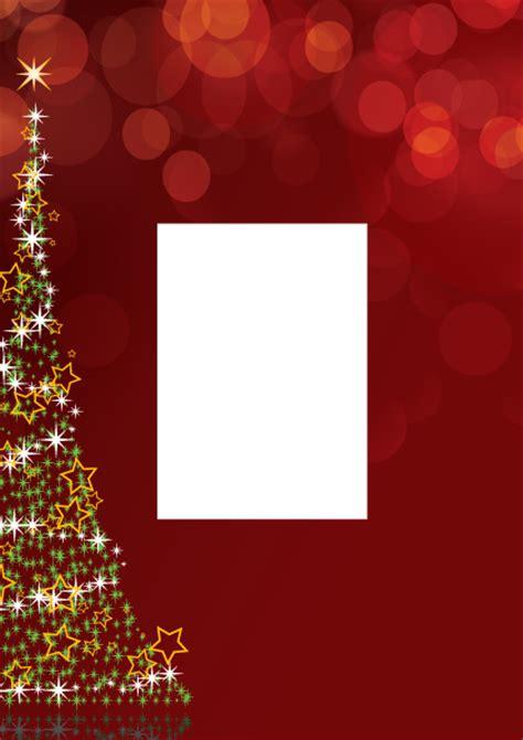 Word Vorlagen Weihnachten rubbellos vorlagen zum ausdrucken diy