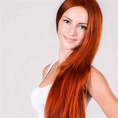 henna for hair color henna hair dye henna color lab 174 henna hair dye