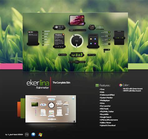 themes dep cho e63 nhiều theme cực đẹp cho windows 7 tinhte vn
