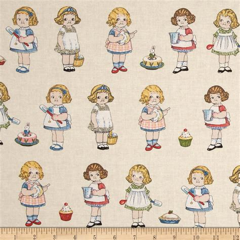 How To Make Fabric Paper Dolls - paper dolls bakery paper dolls background