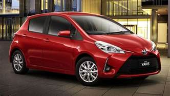 price for new car toyota yaris 2017 new car sales price car news carsguide