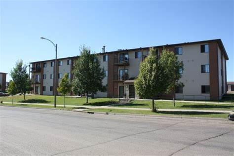 calgary apartments calgary apartments bismarck nd apartment finder