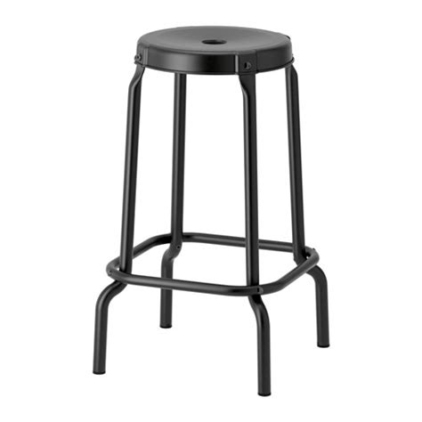 sgabello bar ikea r 197 skog bar stool ikea