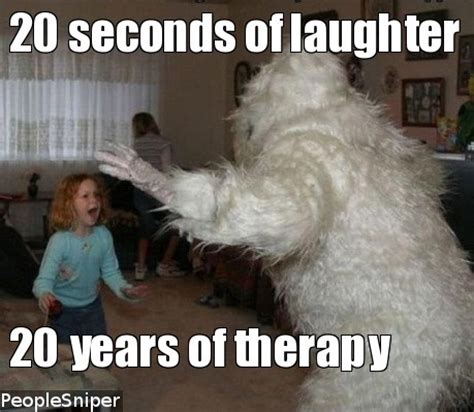 Sick And Twisted Memes - 36 best sick twisted humor images on pinterest funny