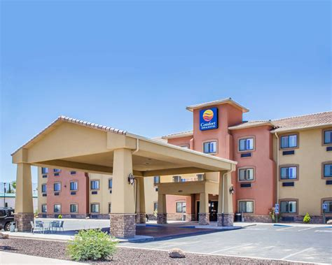 comfort suites arizona comfort inn suites coupons safford az near me 8coupons