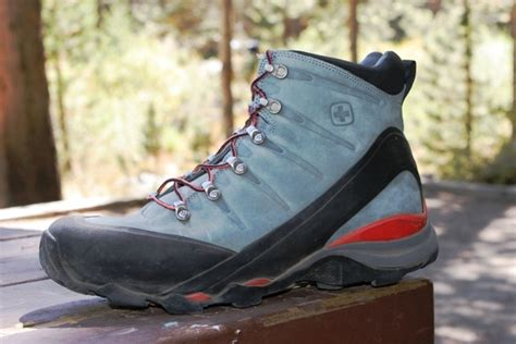 Knife Fresh Eiger wenger eiger boot click to enlarge fresh air junkie