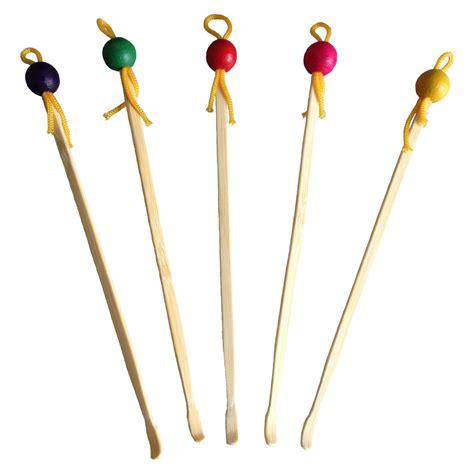 oriculi cure oreilles 233 cologique en bambou 224 la pi 232 ce