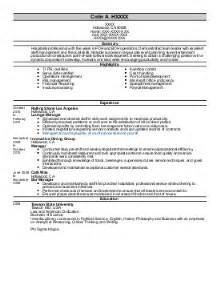Site Manager Resume by Assistant Site Manager Resume Sales Assistant Lewesmr