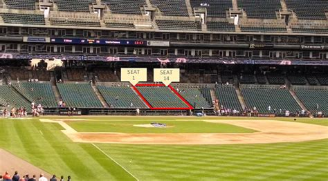 how many seats inerica park comerica park seating sections brokeasshome