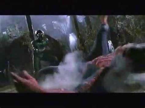 goblin film youtube spiderman vs the green goblin youtube