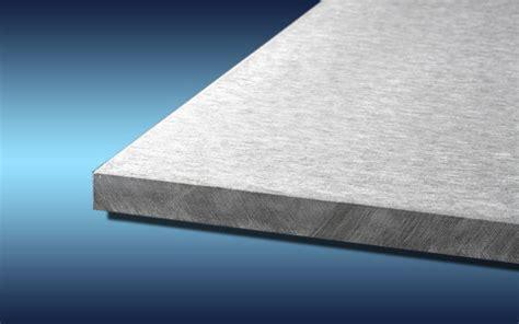 Fiber Cement Panels Siding Cladding Sheet Manufacturer