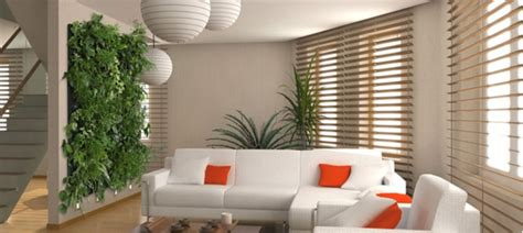 Decorer Un Mur Interieur by D 233 Co Mur Veranda