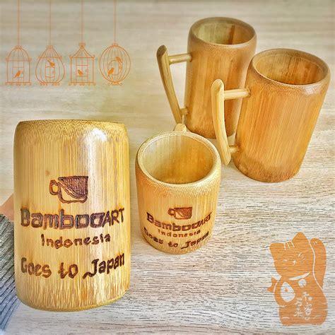 cara membuat kerajinan tangan anyaman dari bambu 34 ide kerajinan tangan dari bambu terbaru 2018 dekor rumah