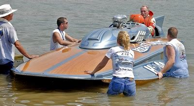 flat bottom boat race schedule unlimited hydroplane race schedule for 2015 autos post