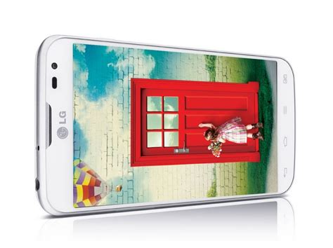 lg l90 review update my androidlg l90 dual review specs and features