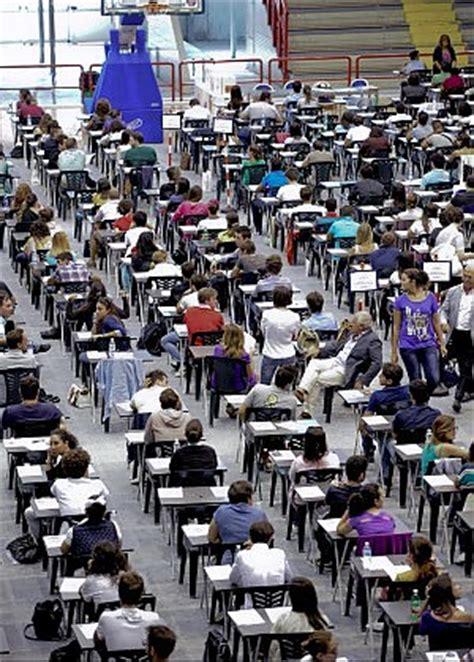 pavia professioni sanitarie test azzerati all universit 224 di pavia professioni