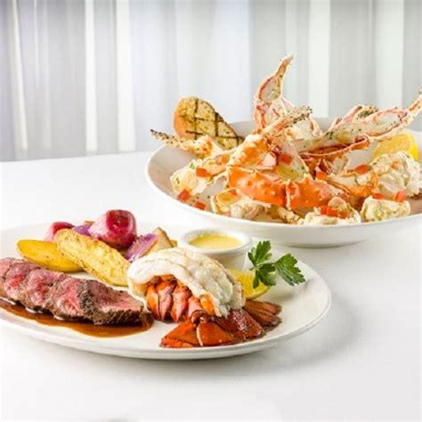 Mccormick And Schmick S Gift Card - mccormick schmick s seafood kansas city restaurant kansas city mo opentable
