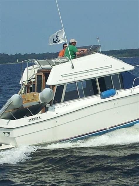 bayliner contessa    sale   boats  usacom