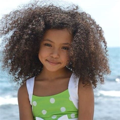 imágenes del curly hair days 587 best awe cute kiddies images on pinterest