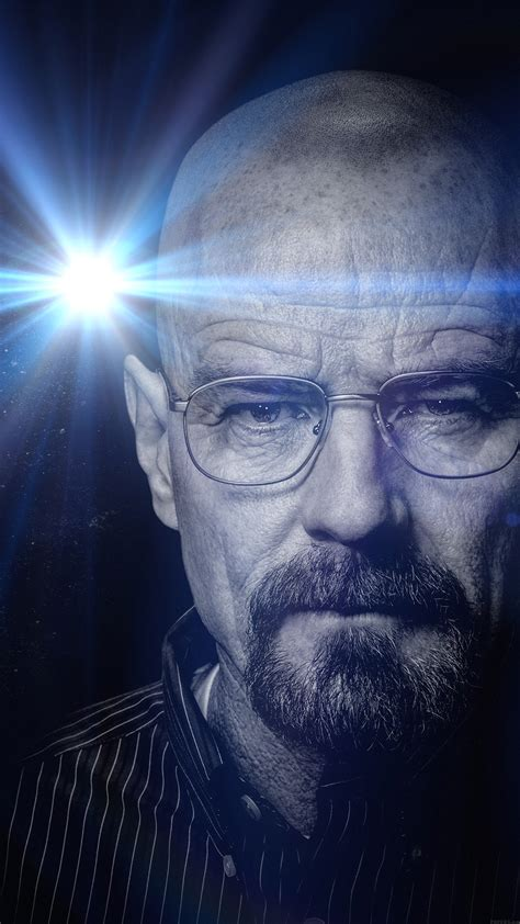 iphone wallpaper hd breaking bad for iphone x iphonexpapers
