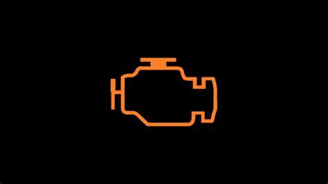 ford escape check engine light dtc remover c 243 digos de avaria 1 170 parte checksum
