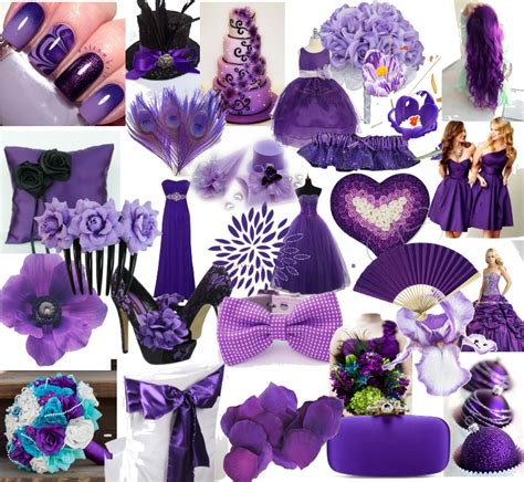 purple mood extraordinary 30 purple mood design decoration of current