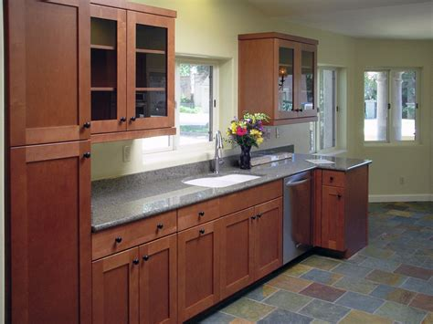 tucson kitchen cabinets tucson az kitchen remodeling restoration free quotes