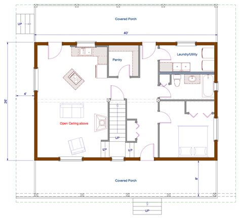 barn style floor plans barn gambrel style ecolog on vancouver island