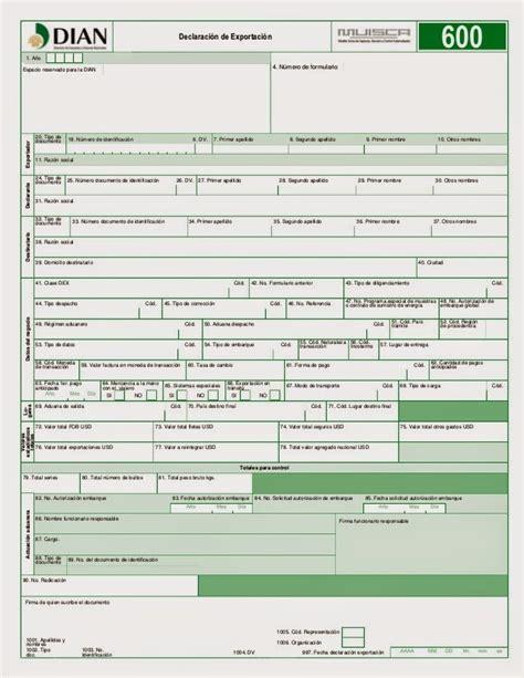 declaracion juramentada cafesalud formulario para declaracion juramentada como sacar el