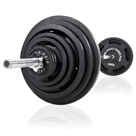 best barbell to buy 120 kg barbell set best buy at sport tiedje