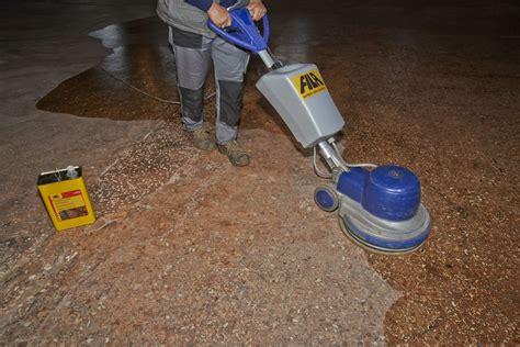 fila pavimenti fila pulizia e manutenzione della pavimentazione in