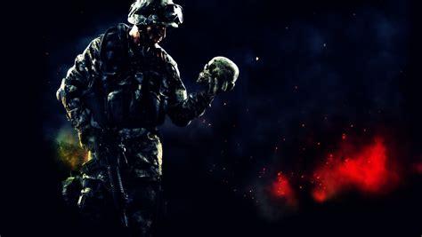 abyss war wallpaper 652557 jpg