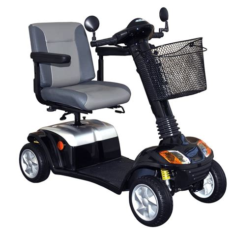 Easy Access Shower Bath mobility scooters kymco mobility scooters basingstoke