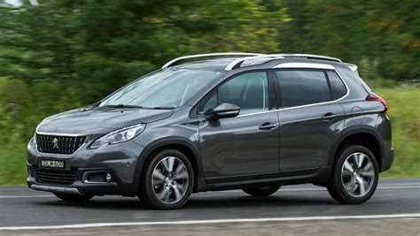 what car peugeot 2008 peugeot 2008 allure 2017 review snapshot carsguide
