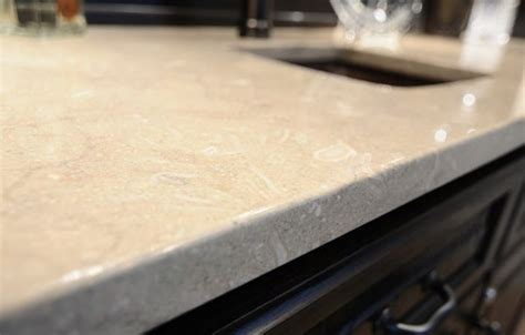 Cost Of Limestone Countertops by Selecting The Ideal For Your Kitchen Countertops